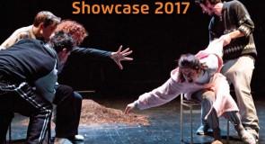 Retour sur le 12e showcase du théâtre croate