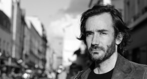 Frédérick Gravel : «Qu'est-ce qu'on attend ?»