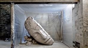 Au Wiels, un «Musée absent» bien ancré dans la réalité du monde