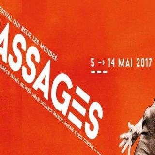Festival Passages en Lorraine: entre ambition et territorialité