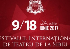Festival de Sibiu: vibrations roumaines
