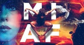 Malta Arts Festival, ou la défaite du temps présent
