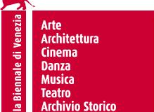 Biennale(s) de Venise