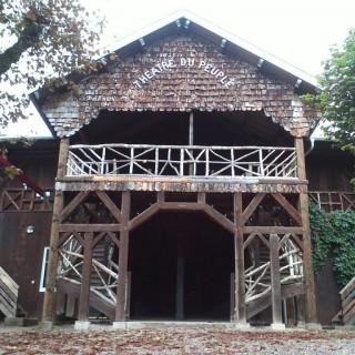 Estivales 2017 au Théâtre du Peuple : entre tradition et renouvellement