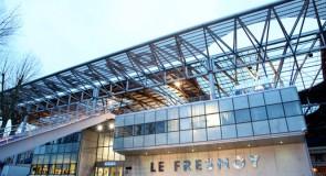 Le futur de l'art contemporain s'expose au Fresnoy