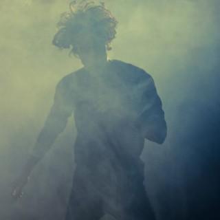 La Solitude du danseur de boîte de nuit