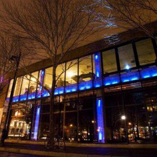 La SAT de Montréal présente le nouveau théâtre connecté