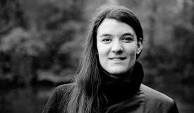 Louise Vanneste: «Quand est-ce qu'on arrive?»