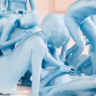 Le blues de l'orgasme