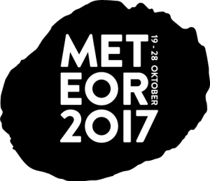Festival METEOR à Bergen