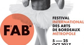 Festival international des arts de Bordeaux : le monde au centre