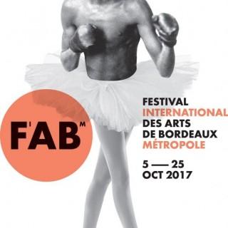Festival international des arts de Bordeaux: le monde au centre