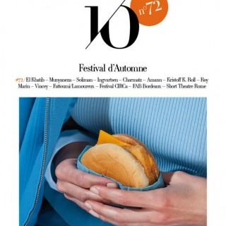 I/O n° 72 [édito]: Hineni