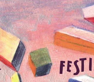 CIRCa, un festival pour l'exemple…
