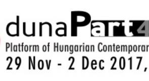 DunaPart: show case de la scène contemporaine hongroise
