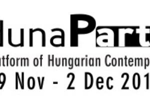 DunaPart: showcase de la scène contemporaine hongroise