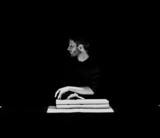 Musique de tables