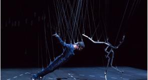 METACORPUS #2 : les marionnettes peuplent les nuits rémoises