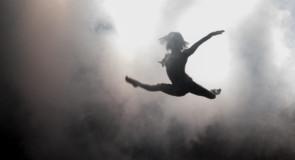 Francesca Pennini : la mémoire dans la peau