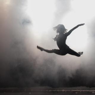 Francesca Pennini: la mémoire dans la peau