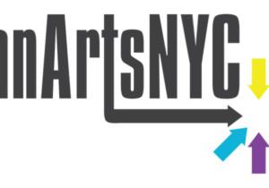 New York: janvier, le mois des festivals