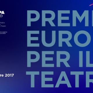 16e Premio Europa à Rome