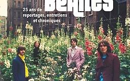 Jérôme Soligny: avec les Beatles