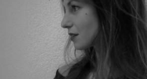 Maud Blandel: «Quand est-ce qu'on arrive?»