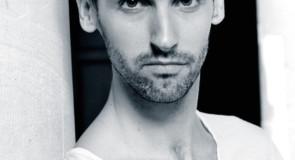 Raphaël Cottin: «Quand est-ce qu'on arrive?»