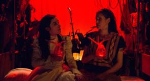 Viva Frida Kahlo! Hommage aux femmes et à l'art