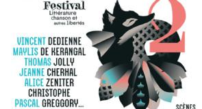 Festival Les émancipéés