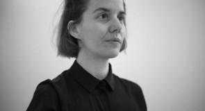 Anne Thiérault: «Quand est-ce qu'on arrive?»