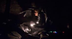 Rester dans la caverne