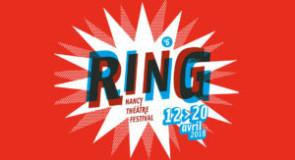 Festival RING: prémonition et fanaison