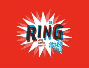 Festival RING : prémonition et fanaison