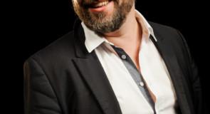 Olivier Lopez: « À qui le tour?»