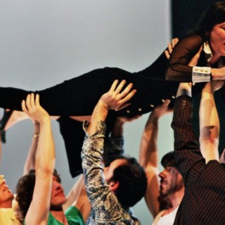 Festival de Almada : vers un « théâtre-monde »