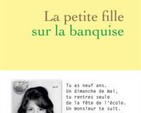 «La Petite Fille sur la banquise», une entrée en littérature brûlante pour Adélaïde Bon