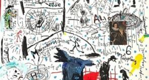 Carte Blanche à Aki Kuroda