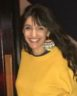 Leïla Amar