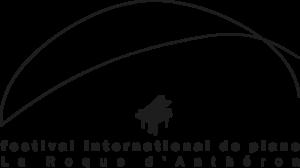 Festival International de Piano de La Roque d'Anthéron