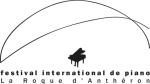 Festival International de Piano de La Roque d'Anthéron