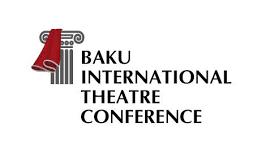 5e Conférence internationale de théâtre de Bakou