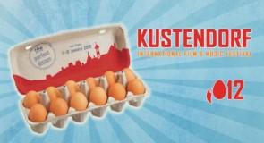 Kustendorf film and music festival : le festival idéal d'Emir Kusturica