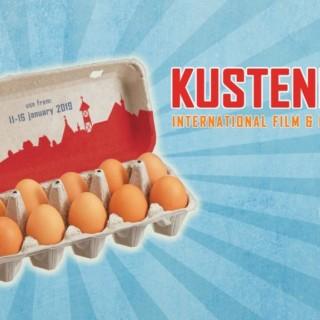 Le festival idéal d'Emir Kusturica