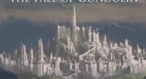 Tolkien et la Chute de Gondolin
