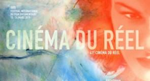 41e Cinéma du réel : survie en territoire hostile