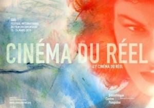 41e Cinéma du réel: survie en territoire hostile