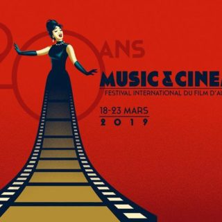 Music & Cinema : Bonne entente