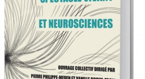 Spectacle vivant et neurosciences
